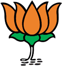 BJP Logo Images