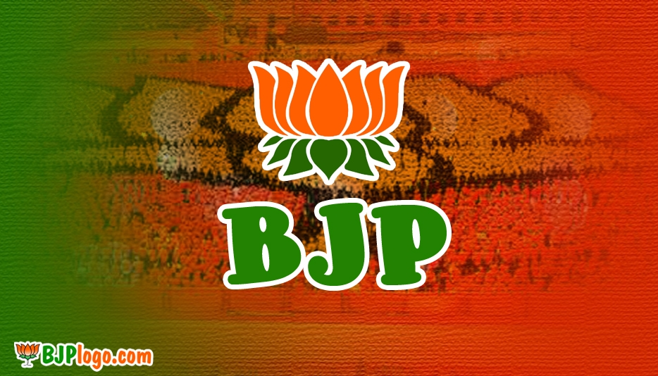 Bjp Logo Facebook