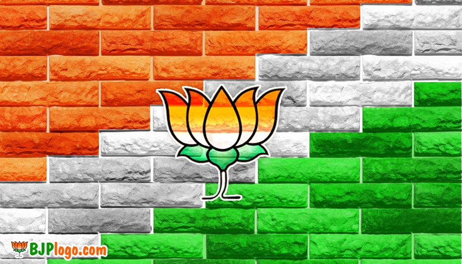 Bjp Logo Photo Download @ Bjplogo.com