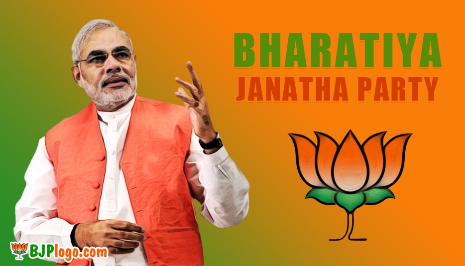 BJP Wallpaper Modi