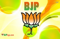 Best Bjp Wallpaper