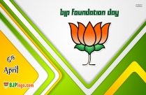 Bjp Logo Congress