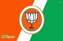 BJP Hindi