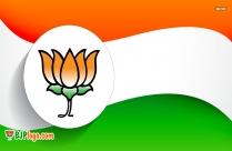 BJP Icon Image