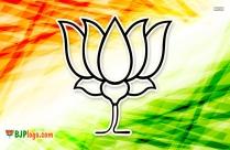 BJP India
