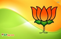 Bjp Logo Hd Images Download