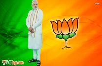 Bjp Logo.Com Hd