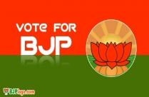 BJP Logo HD Pic