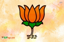 Download Bjp Kamal