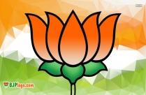 Modi Wallpaper BJP