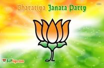 BJP Zindabad